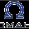 Macmahon Contractors (WA)