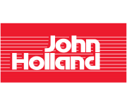 John Holland Group