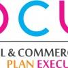 Focus Shopfit