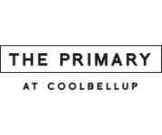 The Primary At Coolbellup