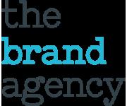 The Brand Agency