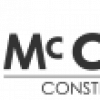 McCorkell Constructions