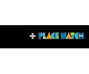 TPG Place Match
