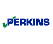 Perkins Builders