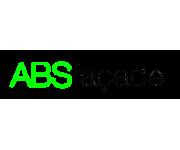 ABS Facade