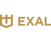 Exal Group