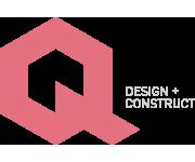 Q Design+Construct