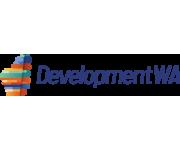DevelopmentWA