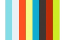 Warders' Cottages Renewal