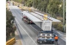 Northlink Muchea Bridge