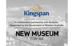 New Museum WA Sneak Peek!