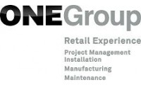 One Group Retail
