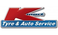 Kmart Tyre and Auto