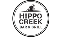Hippo Creek