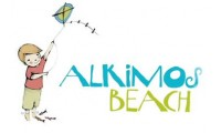 Alkimos Beach Development