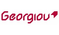 Georgiou Group