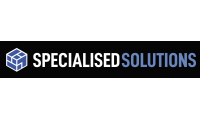 Specialised Solutions